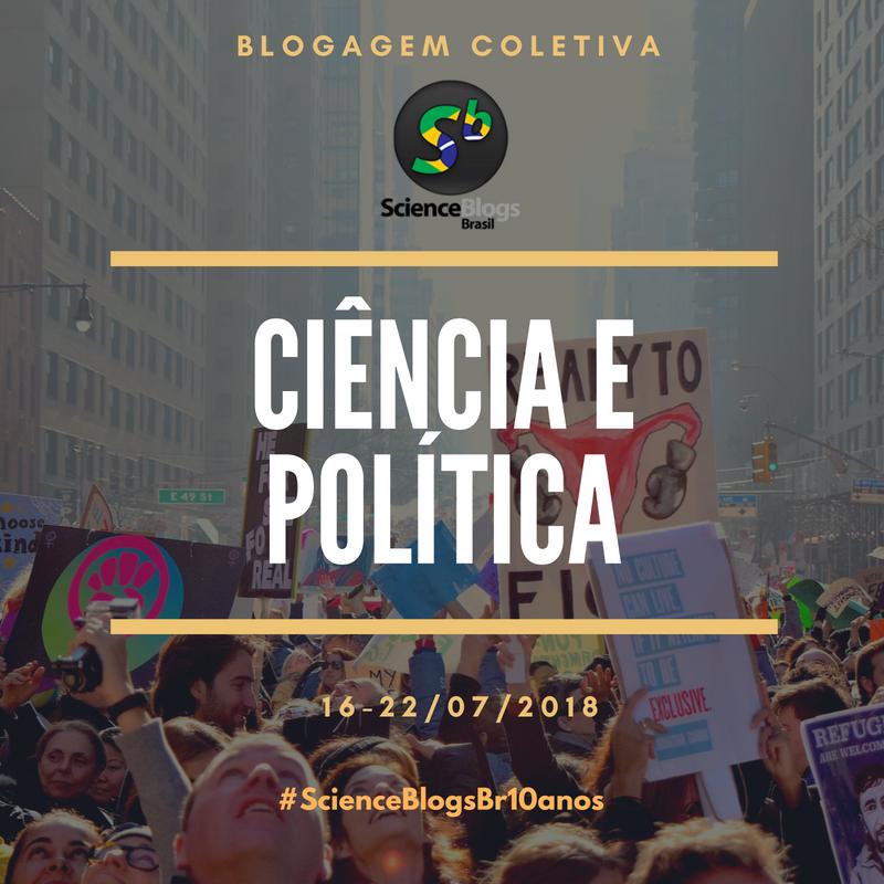 ciencia_politica2