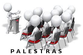 palestras1