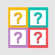 question-556104__180