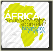blogcoletiva-africa