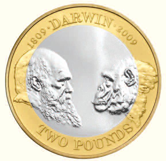 Charles_Darwin_200th_Anniv 2_Coin.jpg