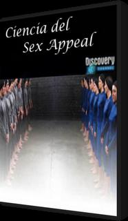 Ciencia.del.Sex.Appeal.png