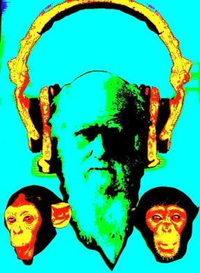 DJ_Darwin05_copy_2.jpg