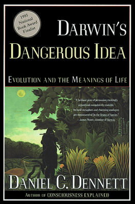 Daniel.C.Dennett.-.Darwin.s.Dangerous.Idea.-.Evolution.and.the.Meaning.of.Life.png