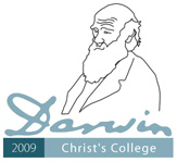 darwin_christs college.jpg