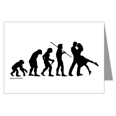 evolution dance.jpg