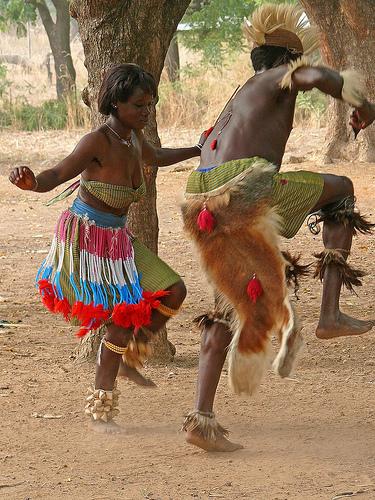 homem e muher dancando.jpg