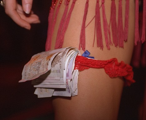 lapDancer money.jpg