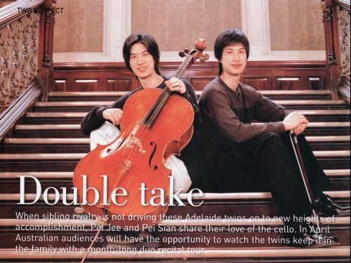 limelight-twin-cellists-front.jpg