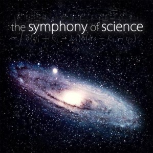 symphony of science 1.jpg