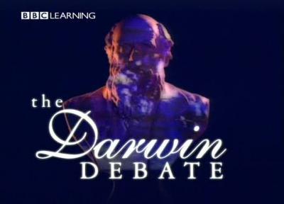 the darwin debate.jpg