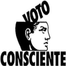 voto consciente.jpg