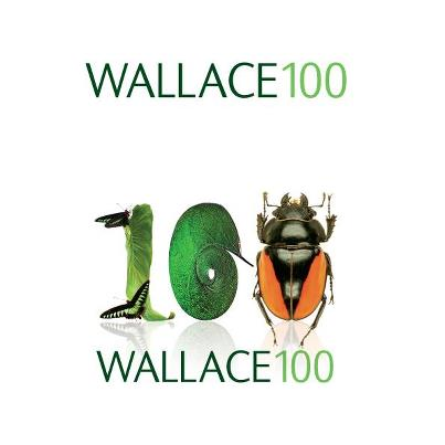 wallace100