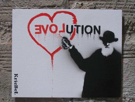 darwin_love