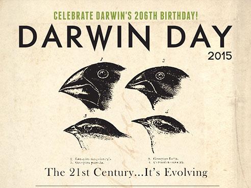 darwin_day 2015