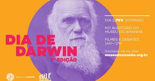 Ver ciência Rio de Janeiro museu do Amanhã 2017