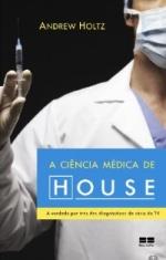 capa-ciencia-medica-house-livro.jpg