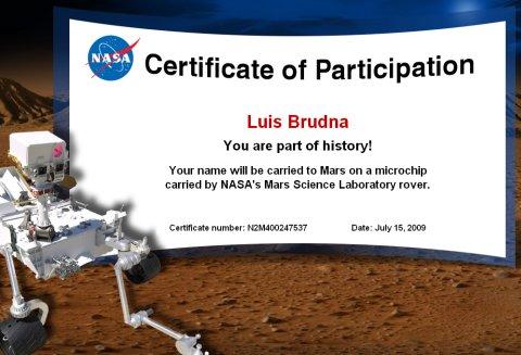 certificado-marte-imp.jpg