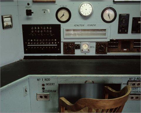 controle-x-10-1.jpg
