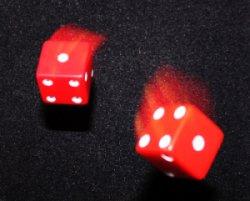 dados jogo aposta creditos markybon