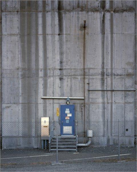 entrada-reator.jpg