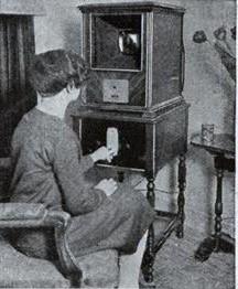 estática e ruido em tvs e rádios