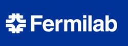fermilab-logotipo.jpg