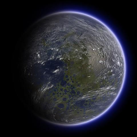 lua-terraformada.jpg