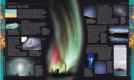 pagina enciclopedia universo