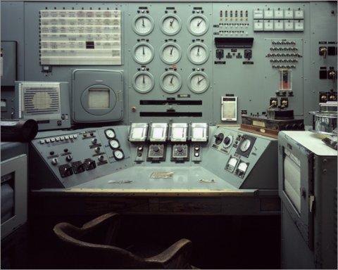 reator-B-controle.jpg