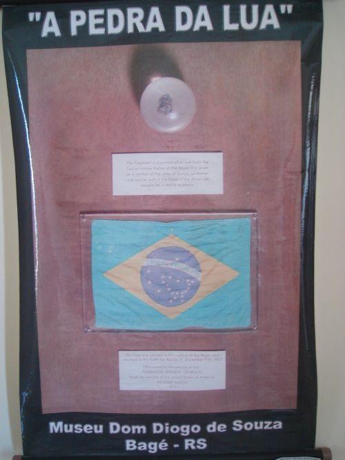 banner rocha lua