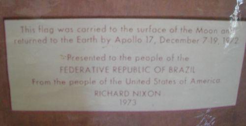 pedra da lua museu dom diogo