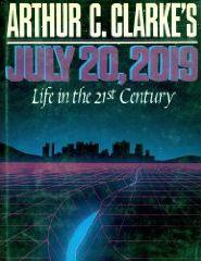 sexo futurismo livro arthur clarke