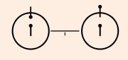 transicao-hiperfina.png