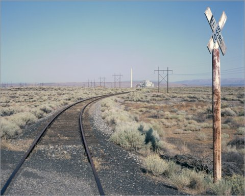 trem-reator.jpg