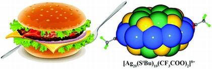 hamburguina