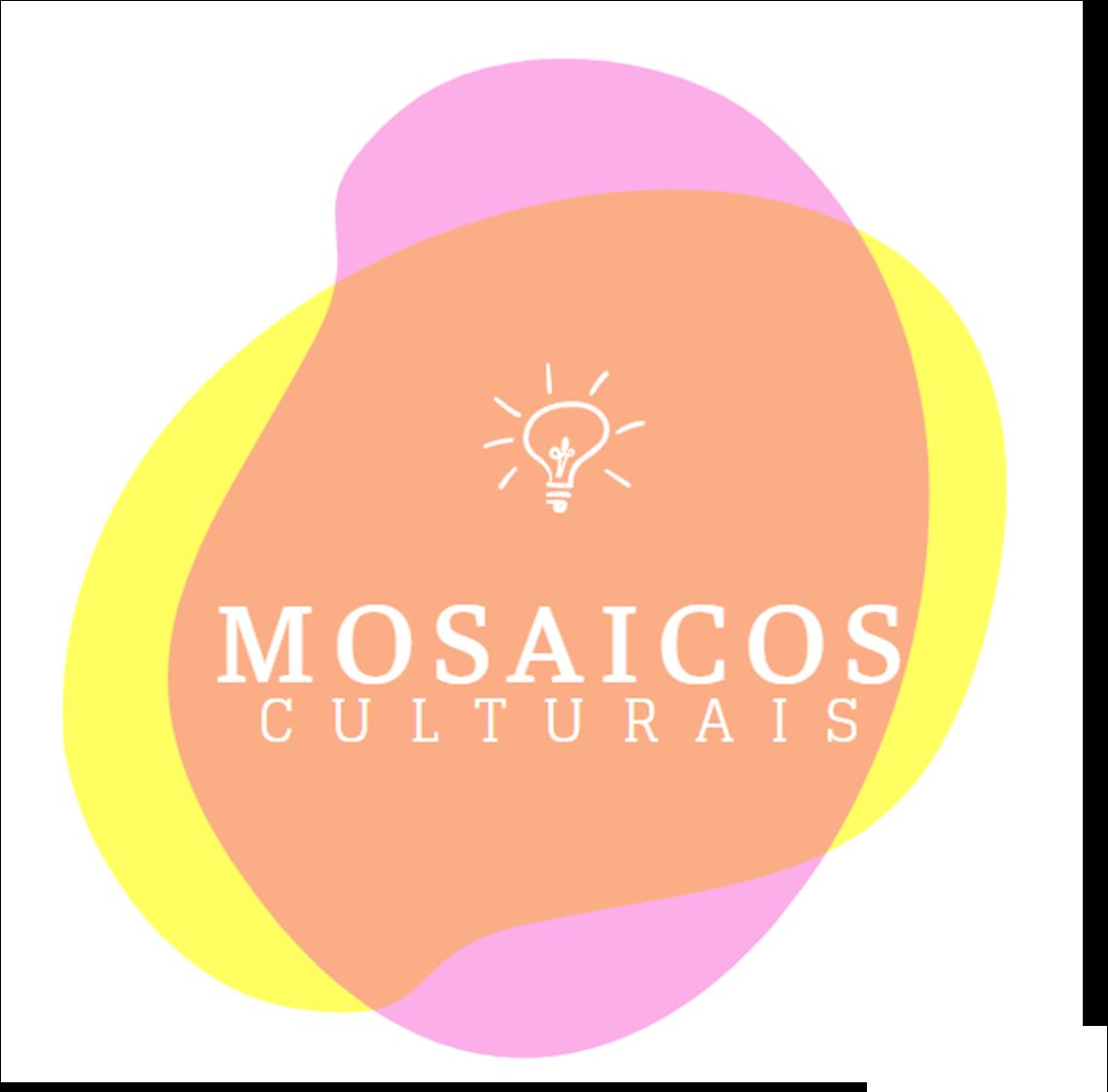 Mosaicos Culturais