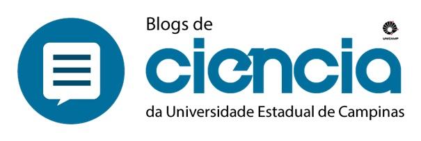 logo-ea2blogs