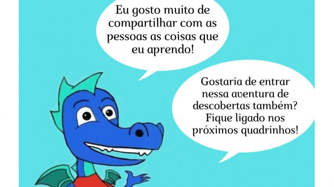 Dragonino