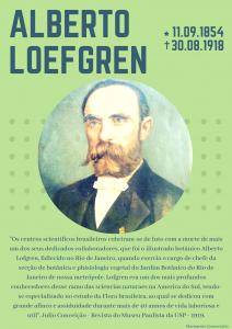 Alberto Lofgren