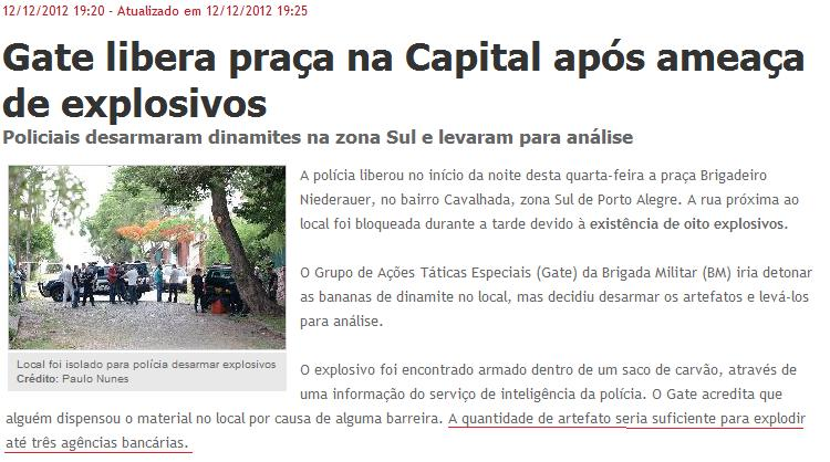 newsexp