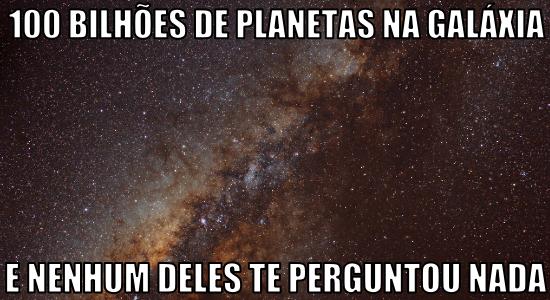 nenhumplanetaperguntou