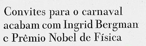 JB26011966