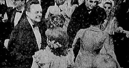 Ultima Hora - 23/02/1966