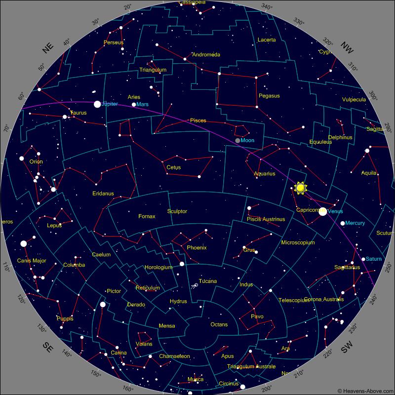 skychart01