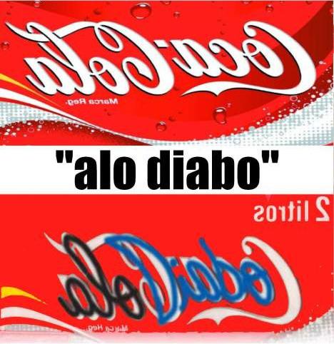 alodiabo