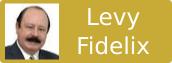 levyfidelix