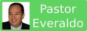 pastoreveraldo