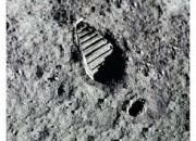 First-woman-on-the-moon-180x130.jpg