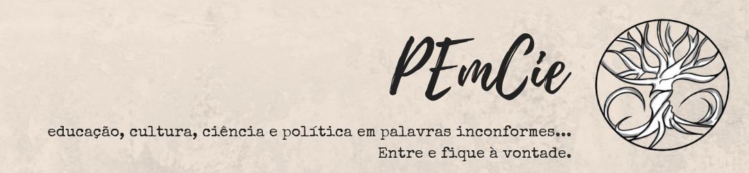 PEmCie